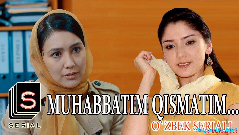 uzbek-kino-shaytanat-tulik-seriya